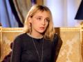 Снежана Онопко рассказала о болезни отца и ситуации в Северодонецке