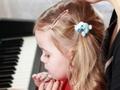Музыку – детям: Поговорим о музыкальном образовании