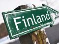 Как оформить визу в Финляндию