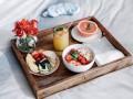 Ученые назвали лучшее время для завтрака
