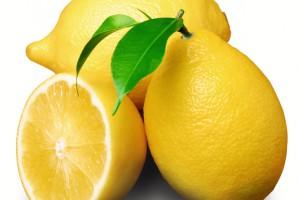 Лимонный сок - самый популярный сок в кулинарии.