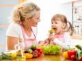 Как повысить иммунитет: девять продуктов