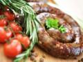 Пасхальные блюда: ТОП-4 рецепта домашней колбасы