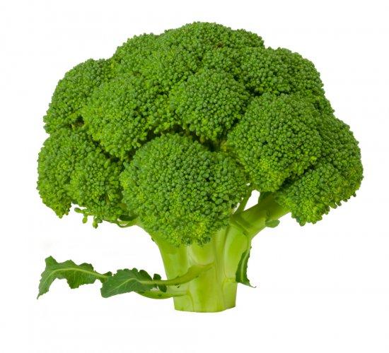 что полезно для снижения холестерина