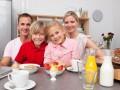 Витамин Dля всей семьи