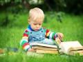 Почему дети портят книги: как их отучить от вредной привычки