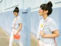 12 модных правил для девушек с маленьким ростом