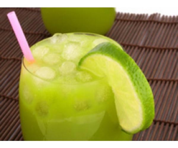 Рецепт                  Напиток «Весенняя свежесть»