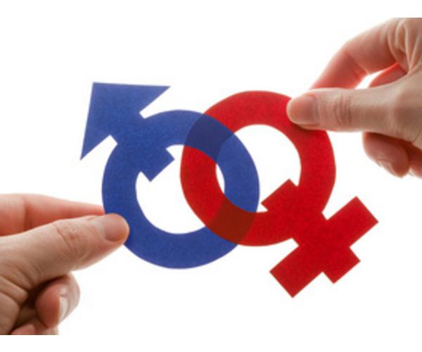 Есть ли секс после 50 лет?
