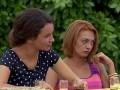 Холостяк 6 сезон: Иракли и девушек ожидает самая скандальная неделя