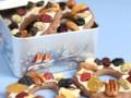 Как приготовить шоколадное печенье на Рождество (ВИДЕО)