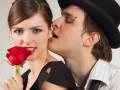 Можно ли считать любовь психическим расстройством