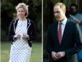 Бывшая девушка принца Уильяма приняла участие в британской версии шоу Голос
