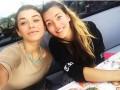 Звездная дружба: история Регины Тодоренко и Алины Астровской