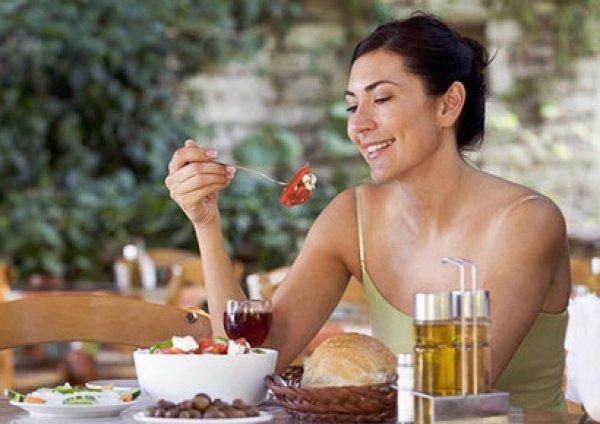 Рецепт                  Меню на субботу: Три вкусных рецепта