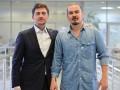 Онлайн-конференция с Фаготом и Павлом Шилько