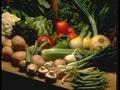 самая эффективная диета как похудеть на10 килограммов