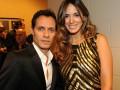СМИ: жена Марка Энтони бросила его из-за поцелуя с Дженнифер Лопес