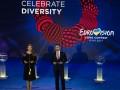 Евровидение 2017: первые подробности о подготовке конкурса в Украине