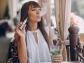 Пять мифов об электронных сигаретах
