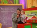 Комаровский: Ситуация со здоровьем школьников катастрофическая