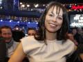 Наталья Кличко: Фото жены будущего мэра Киева