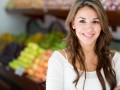 Здоровые перекусы: Что способствует набору веса