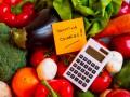 Шесть простых способов сократить количество потребляемых калорий