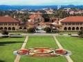 Cтудентам-медикам из Стэнфорда предлагают вместо лекций видеоуроки