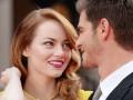 Эмма Стоун планирует свадьбу с экс-бойфрендом – СМИ