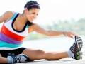 Профилактика варикоза: ТОП-3 упражнения