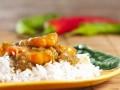 ТОП-5 рецептов камбоджийской кухни от Эктора Хименес-Браво