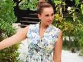 Анфиса Чехова похвасталась фигурой в бикини после похудения