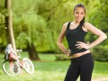 Выбираем тренировку, которая сожжет больше калорий