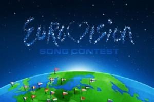 Страны отказываются от Евровидения