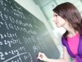 Качество жизни зависит от знания математики