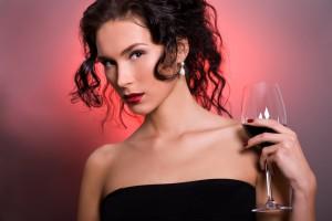 Американские ученые работают над препаратом, ускоряющим расщепление алкоголя