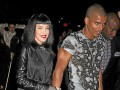 Экс-бойфренд Мадонны: Она не ушла из моей жизни