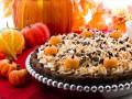 Тыквенный пирог: ТОП-5 осенних рецептов