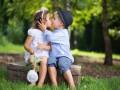 День поцелуя: самые нежные цитаты о прикосновениях