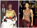 ТОП-25 самых запоминающихся нарядов звезд за всю историю Оскар