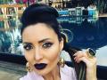 ТОП-5 лучших beauty-образов недели от украинских звезд