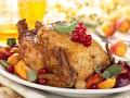 Курица с фруктовым соусом: ТОП-5 рецептов