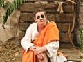 Евгений Сморигин: Отпуск – это пустая трата времени и денег