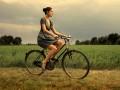 Чем полезны прогулки на велосипеде