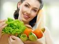 Худеем легко: Какие продукты способствуют сжиганию жира