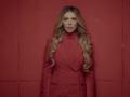 В Сети появился тизер нового клипа Ани Седоковой Пираньи