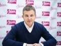 Онлайн-конференция с Юрием Горбуновым