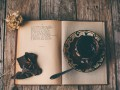 Как научиться читать по книге в месяц