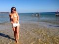 Море в Instagram: курорты Украины глазами отдыхающих
